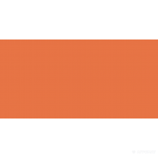Плитка Lasselsberger Rako Color One WAAMB450 7×398×198
