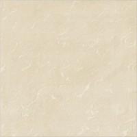 Керамогранит MEGAGRES Растворимая соль OLIVINE 8×600×600