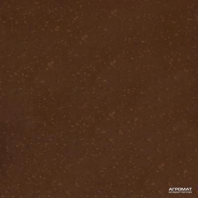 Керамогранит Megagres Granito RED HK6207 8×600×600