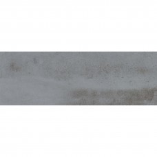 Плитка Almera Ceramica BRIENZ MARENGO 7×1000×333