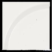 Плитка Peronda Bowl MIST 10×120×120