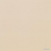 Напольная плитка APE Ceramica Loire VISON 8×450×450