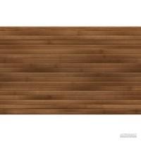 Плитка GOLDEN TILE Bamboo КОРИЧНЕВЫЙ Н77061 8×400×250