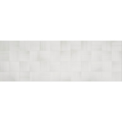 Плитка Cersanit ODRI WHITE STRUCTURE 9×600×200