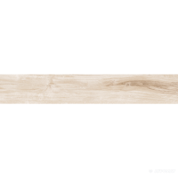 Керамогранит Zeus Ceramica Briccole Wood ZZxBL1R 10×900×150