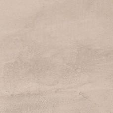 Керамогранит MEGAGRES CELEAS BEIGE M 9×600×600
