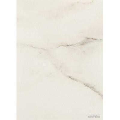 Напольная плитка Opoczno Carrara CARARA GRES 10×593×593