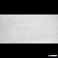 Керамогранит Alaplana Erebor P.E. BLANCO MATE 10×1000×500