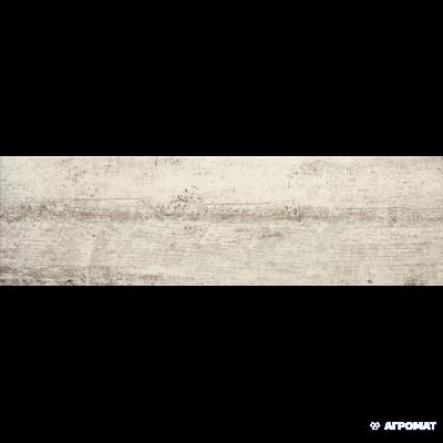 Керамогранит Cerrad Celtic CELTIS DUST I 8×175×600