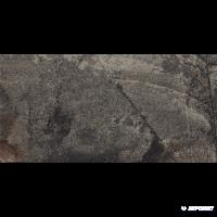 Керамогранит Impronta Stone mix Tx05BA ARDESIA BLACK SQ. 10×1200×600