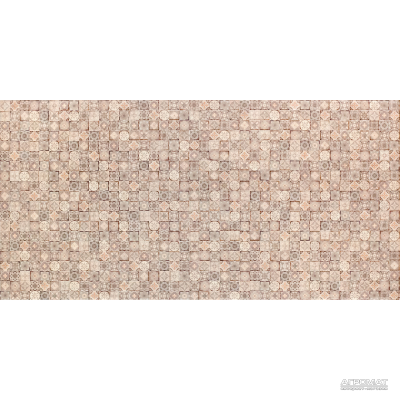 Плитка Opoczno Royal Garden MODERN 8×600×297