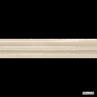 Плитка APE Ceramica Loire MOLD CANDES VISON 8×250×50