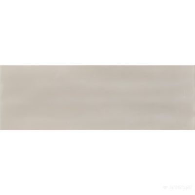 ⇨ Вся плитка | Плитка Imola Nuance B в интернет-магазине ▻ TILES ◅