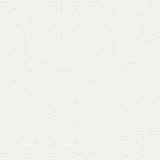 Керамогранит Cersanit ANDREO WHITE 9×420×420