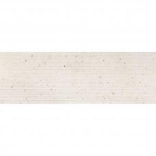 Плитка APE Ceramica MOBIUS WHITE RECT 10×1200×400