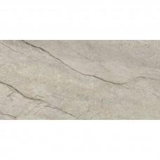 Керамогранит APE Ceramica MARE DI SABBIA BEIGE MATT RECT 11×1200×600