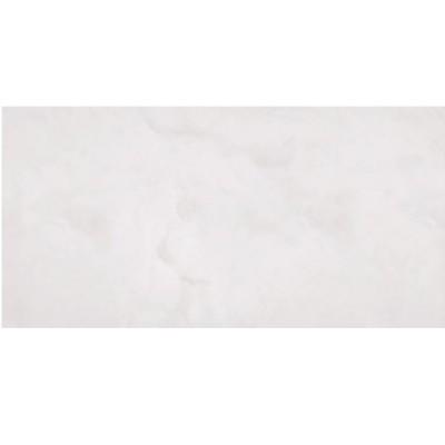 Плитка Opoczno CARLY WHITE 9×600×297