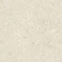 Керамогранит GOLDEN TILE ALMERA N21510