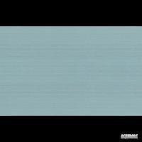 Плитка Cersanit Olivia BLUE 8×400×250