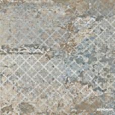 Керамогранит Aparici Carpet VESTIGE NATURAL 10×592×592