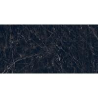 Керамогранит Cerama Marke ARCADIA NERO GRANDE (підлога) 80х160