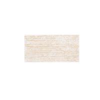 Плитка OPOCZNO UA KEISY INSERTO 9×600×297