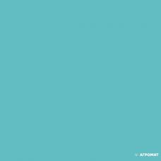 Напольная плитка APE Ceramica Ligne NEWPORT TURQUESA 8×316×316