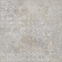 Керамогранит Almera Ceramica Decor Rox Mix 10×600×600