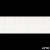 Плитка Peronda Barbican WHITE / DECOR 7×1000×333