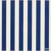 Плитка APE Ceramica Lord COBALTO 6×200×200