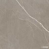 Керамогранит APE Ceramica Fastination FUMO POLISHED RECT 10×750×750