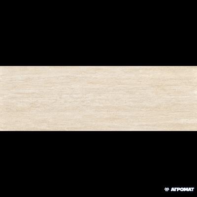 Плитка Saloni Bernini FDA620 BR. CREMA 12×1200×400