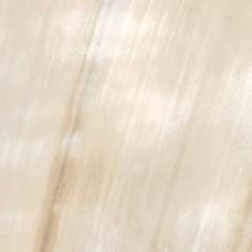 Керамогранит ROBERTO CAVALLI TANDUK CONCHIGLIA 0556818