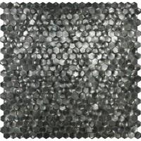 Мозаика MOZAICO DE LUx CL-MOS DOL-HExS1011 4×298×295