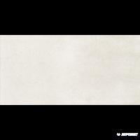 Плитка Alaplana Aruba BLANCO MATE 9×500×250