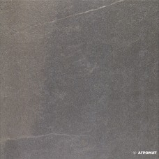 Керамогранит Venis Dayton GRAPHITE 10×596×596