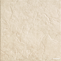 Керамогранит Zeus Ceramica Geo CP-80 AVORIO 8×300×300