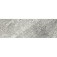 Плитка Baldocer Balmoral Grey 11×1200×400