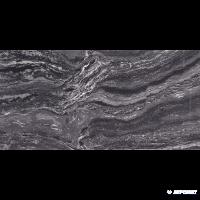 Керамогранит Almera Ceramica Marble River HA21COLP DARK GREY 13×1200×600