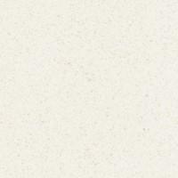 Керамогранит NOVABELL Imperial Venice IMV-80RT BIANCO RETT 10×600×600