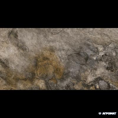 Керамогранит Almera Ceramica Aspen MULTICOLOR 9×600×300