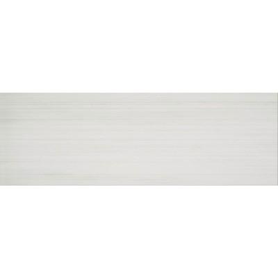 Плитка Cersanit ODRI WHITE 9×600×200
