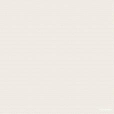Керамогранит ITT CERAMIC Couture BEIGE RECT 10×600×600