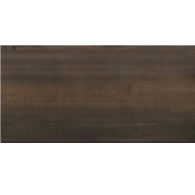 Керамогранит Baldocer Iron Copper Lapado 11×1200×600