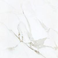 Керамогранит Almera Ceramica K060658YAF GLOSSY CARRARA 9×600×600