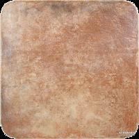 Напольная плитка Azulev Cuenca OCTOGONAL TERRA 9×450×450