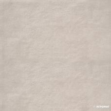 Керамогранит Rocersa Atmosphere MINK RC (18773) 9×590×590