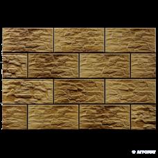Клинкер Cerrad Cer 33 LIMONIT 9×300×148