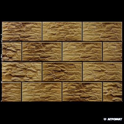 ⇨ Клинкерная плитка | Клинкер Cerrad Cer 33 LIMONIT в интернет-магазине ▻ TILES ◅
