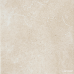 Клинкер SDS Keramik Koblenz HELLBEIGE 8×310×310